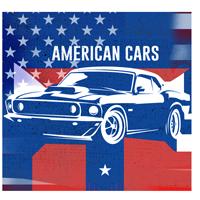 Import Australian Cars